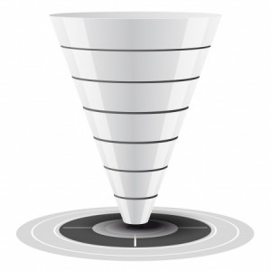 Website_conversion_funnel